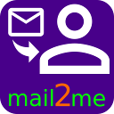 Logo of mail2me